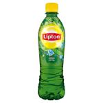 Lipton Ice Tea Green ledový čaj zelený 500ml