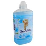 Coccolino Blue Splash aviváž 72 dávek 1800ml