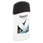 Rexona Invisible Aqua tuhý antiperspirant 40ml