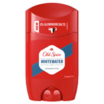 Old Spice Whitewater Tuhý Deodorant Pro Muže 50ml