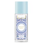 Betty Barclay Oriental Bloom Deo Natural Spray 75 ml