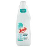 Savo Voňavá dezinfekce na prádlo 1200ml