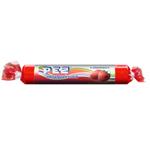 PEZ Hroznový cukr s jahodou příchutí 39g