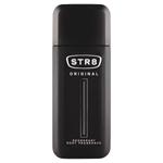 STR8 Original body fragrance 75ml