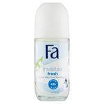 Fa kuličkový antiperspirant Invisible Fresh 50ml