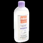 MIXA Very Pure micelární voda, 400 ml