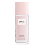 S.Oliver For Her DNS 75 ml