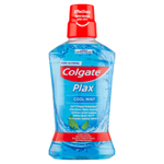 Colgate Plax Cool Mint ústní voda 500ml