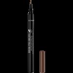 Rimmel London tužka na obočí  Brow Pro Filling 003
