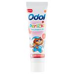 Odol Perlička Zubní pasta s fluoridem pro děti od 2 let 50ml