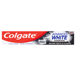 Colgate Advanced White Charcoal zubní pasta 75ml