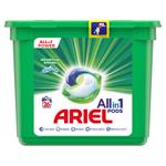 Ariel All-In-1 PODs Mountain Spring Kapsle Na Praní, 26 Praní