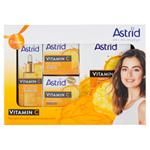 Astrid Vitamin C dárková sada