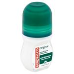 Borotalco Original roll-on deodorant 50ml