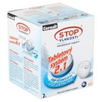 Ceresit Stop Vlhkosti Univerzální tablety 2 x 300g