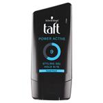Taft gel Power Active 150ml