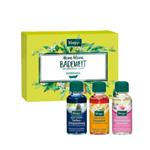 Kneipp 3x sprchový gel, 3x75 ml