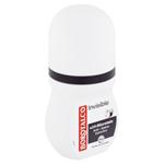 Borotalco Invisible roll-on deodorant 50ml