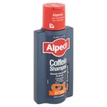 Alpecin Coffein Shampoo C1 250 ml