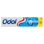 Odol Fluorid zubní pasta 100ml