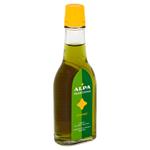 Alpa Lesana Francovka lihový bylinný roztok 60ml