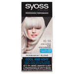 Syoss barva na vlasy Ultra Platinová Blond 10_55