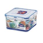 Lock Dóza na potraviny lock 15,5x15,5x8,7cm 1,2l plast