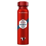 Old Spice Whitewater Antiperspirant & Deodorant Ve Spreji 150ml
