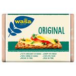 Wasa Original 275g