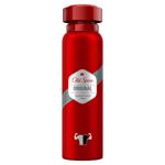 Old Spice Original Deodorant Ve Spreji Pro Muže 150ml