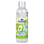 Ameté Hygienický gel na ruce s antibakteriální přísadou 200ml