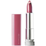 Maybelline Color Sensational Made For All rtěnka 376 Pink for Me