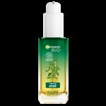 Garnier BIO pleťový noční olej s konopím, 30 ml