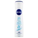Nivea Fresh Natural Sprej deodorant 150ml
