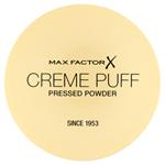 Max Factor Creme Puff Pressed powder 41 medium beige 21g