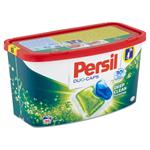 Persil Duo-Caps Regular koncentrovaný předdávkovaný prací prostředek 36 praní 828g