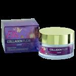 Ellie Collagen Flexi Zpevňující denní krém 50ml