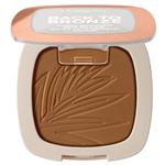 L'Oréal Paris Woke Up Like This Back to Bronze Gentle Matte Bronzing Powder 02 Sunkiss Bronzer 9g