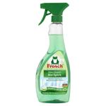 Frosch Ecological Bio spiritus čistič skel 500ml
