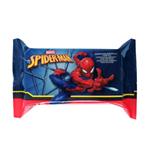 EP Line Vlhčené ubrousky Spiderman
