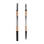 Maybelline Brow Ultra Slim tužka na obočí 00 Light Blond