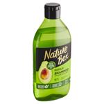 Nature Box regenerující šampon Avocado Oil 385ml