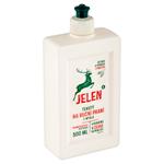 Jelen Tekutý na ruční praní z mýdla 500 ml