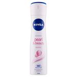 Nivea Pearl & Beauty Sprej antiperspirant 150ml