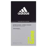 Adidas Pure Game voda po holení 50ml
