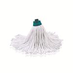 Leifheit Náhradní hlavice Classic Mop Cotton