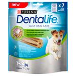 DentaLife - SMALL 115g