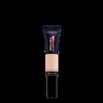 L'Oréal Paris make-up Infaillible 24H Matte Cover - 110 Rose Vanilla, 30 ml