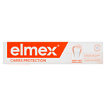 Elmex Caries Protection Fluoridová zubní pasta 75ml