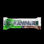 L'Chefs Proteinová tyčinka čokoláda 60g